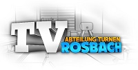 TV Rosbach